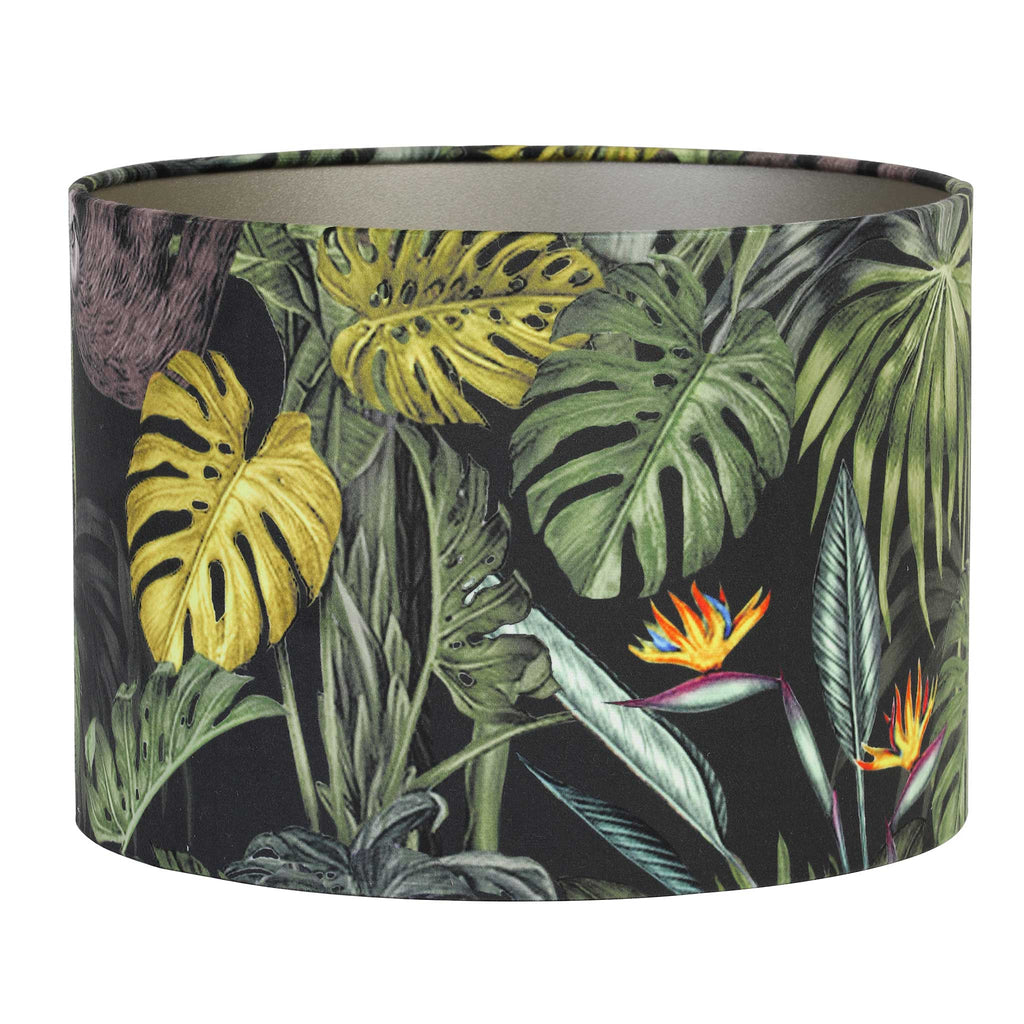 Shade cylinder Rica Jungle