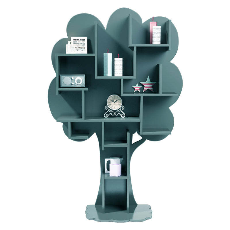 Louane Tree BookCase