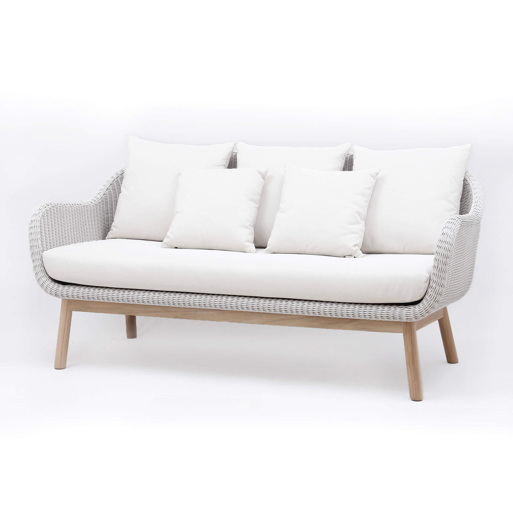 Anton Lounge 3 Seater Sofa