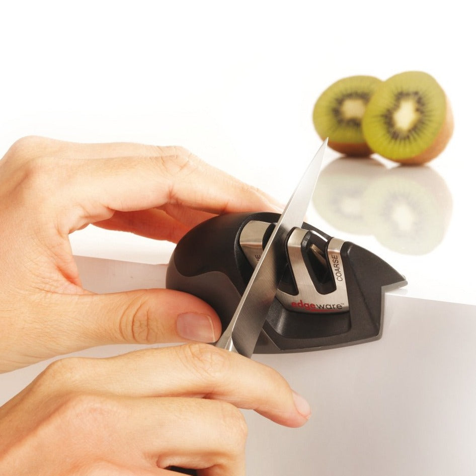 Edgeware's Knife Sharpener