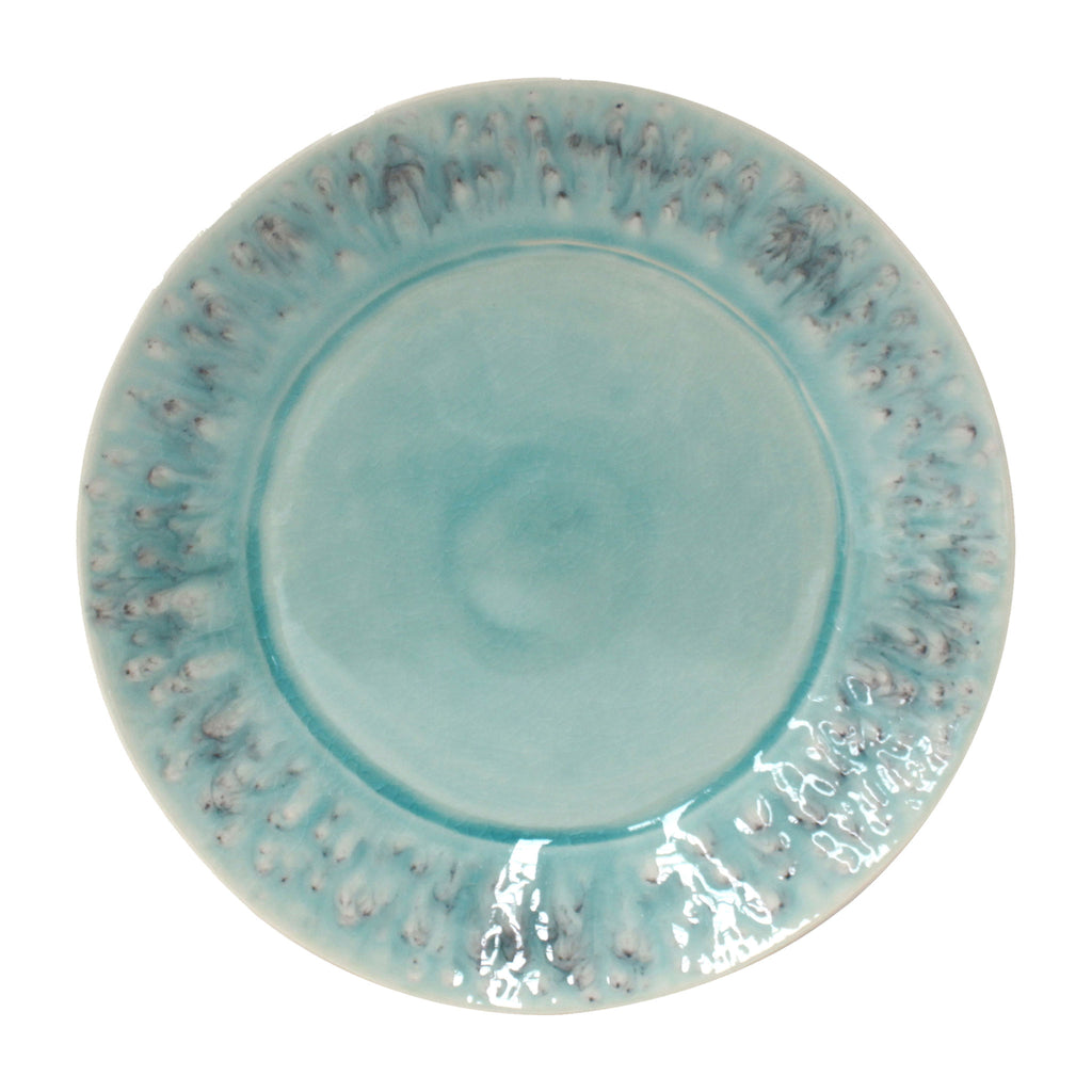 Madeira Dinner Plate (Set of 6)