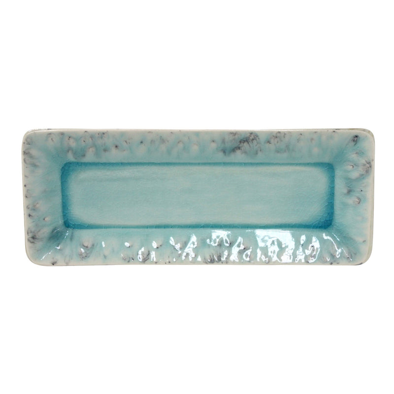 Madeira Small Rectangular Tray