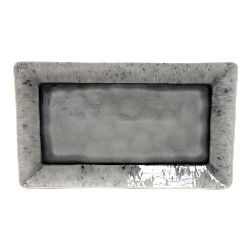 Madeira Large Rectangular Tray