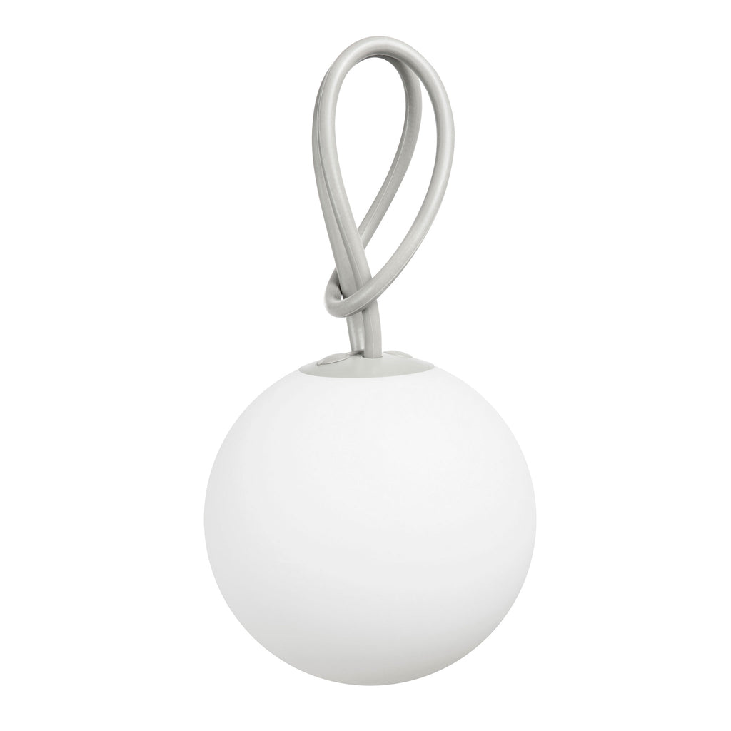 Bolleke Indoor/Outdoor Light