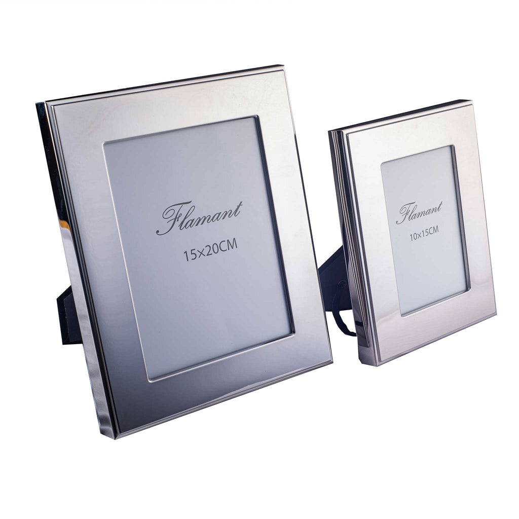 Photo Frame Komotin