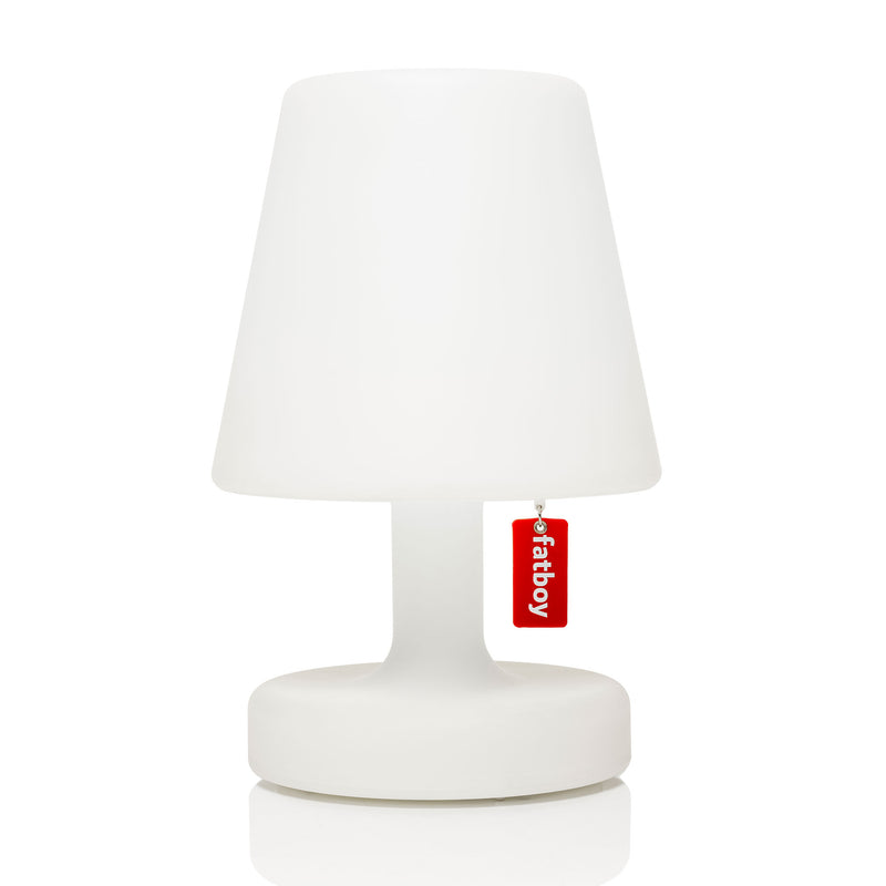 Edison Petit Table Lamp - wireless & rechargeable