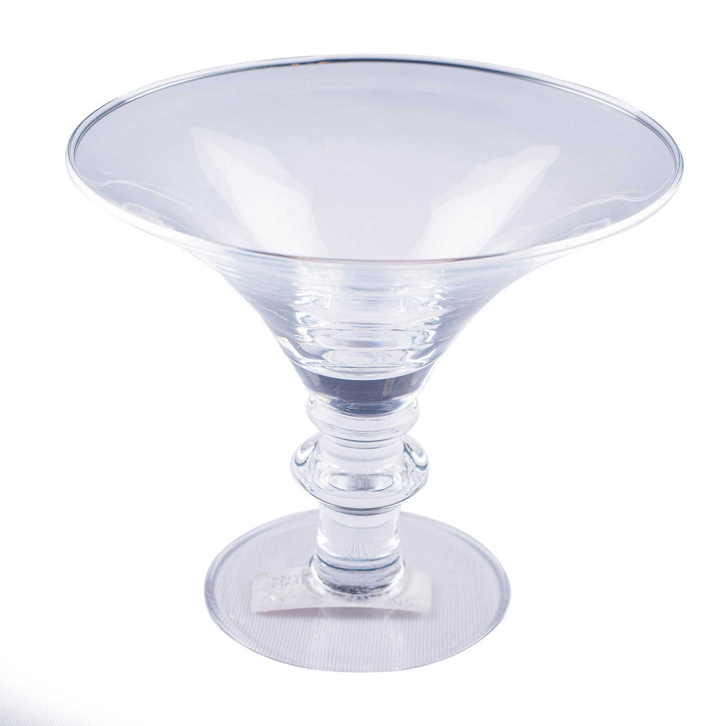 Cocktail Glass Dire
