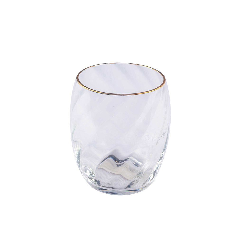 Water Glass Seppo