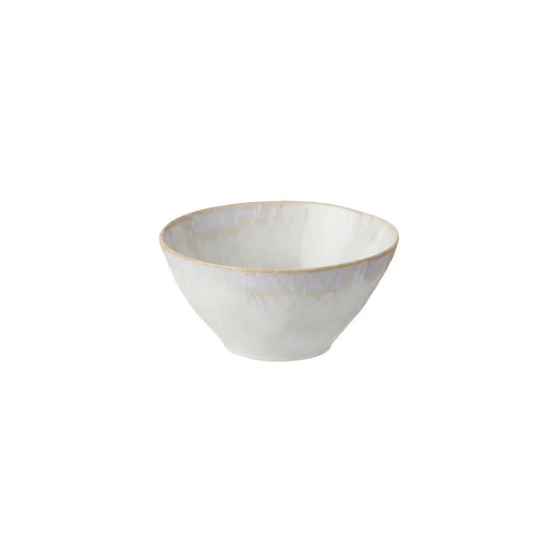 Brisa Soup/Cereal Bowl 15cm (Set of 6)