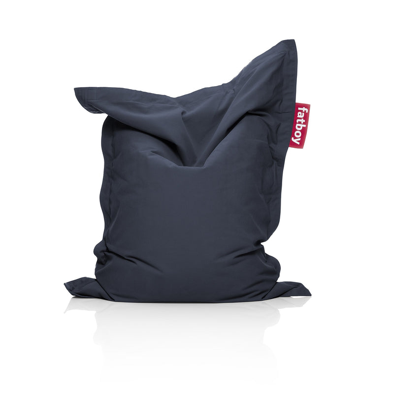 Fatboy Bean Bag Junior Stonewashed