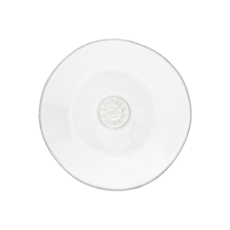 Nova Bread Plate set of 6
