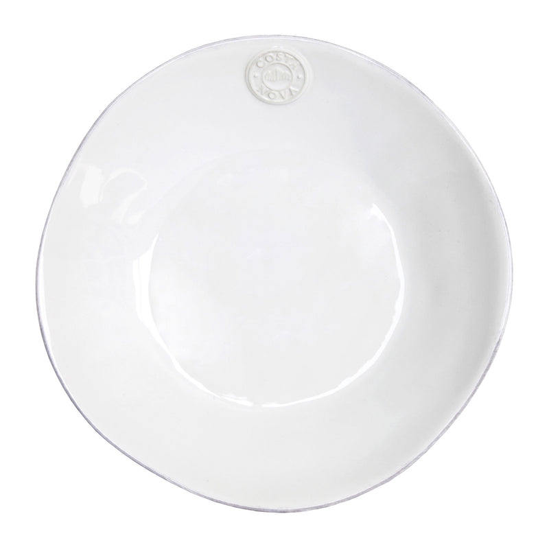 Nova Soup/Pasta Plate (Set of 6)