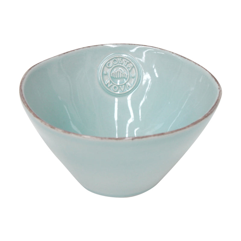 Nova Soup/Cereal Bowl (Set of 6)