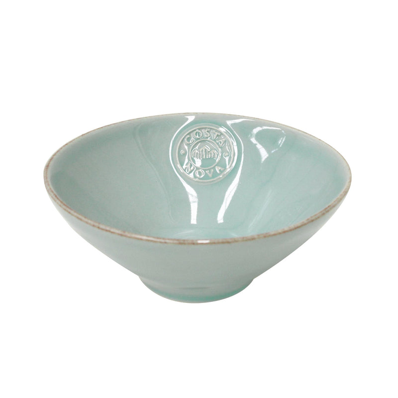 Nova Salad Bowl set of 6