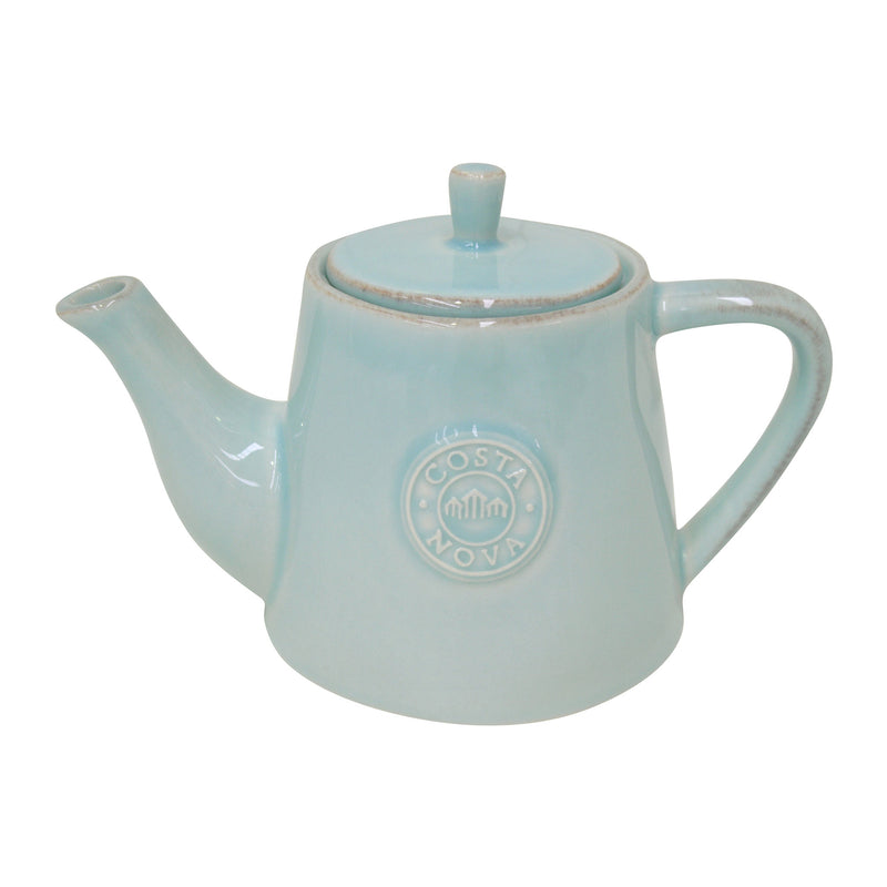 Nova Small Tea Pot