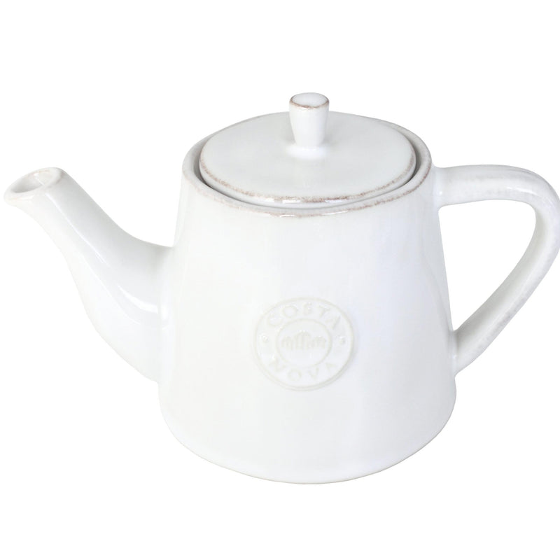 Nova Medium Tea Pot