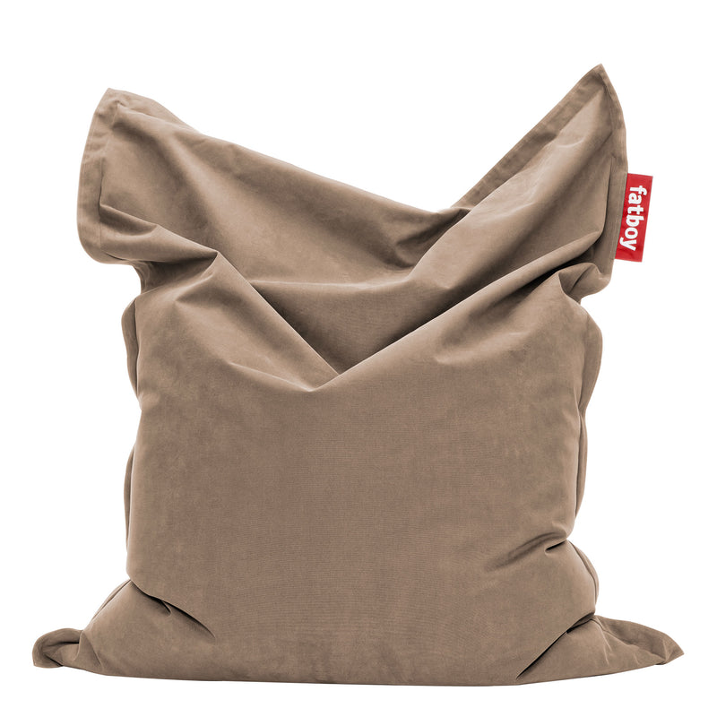 Bean Bag Stonewashed