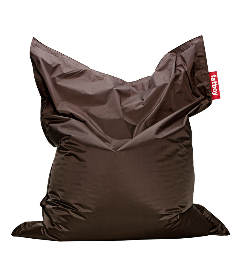 Fatboy Bean Bag Original