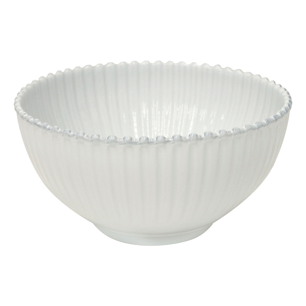 Pearl Salad Bowl