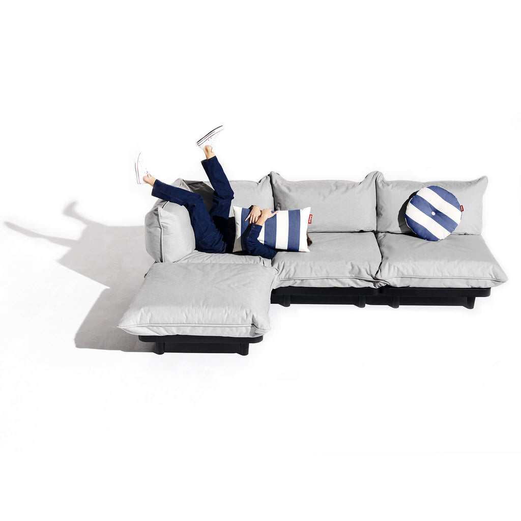 Fatboy Paletti Modular Lounge Sofa | Set of 4