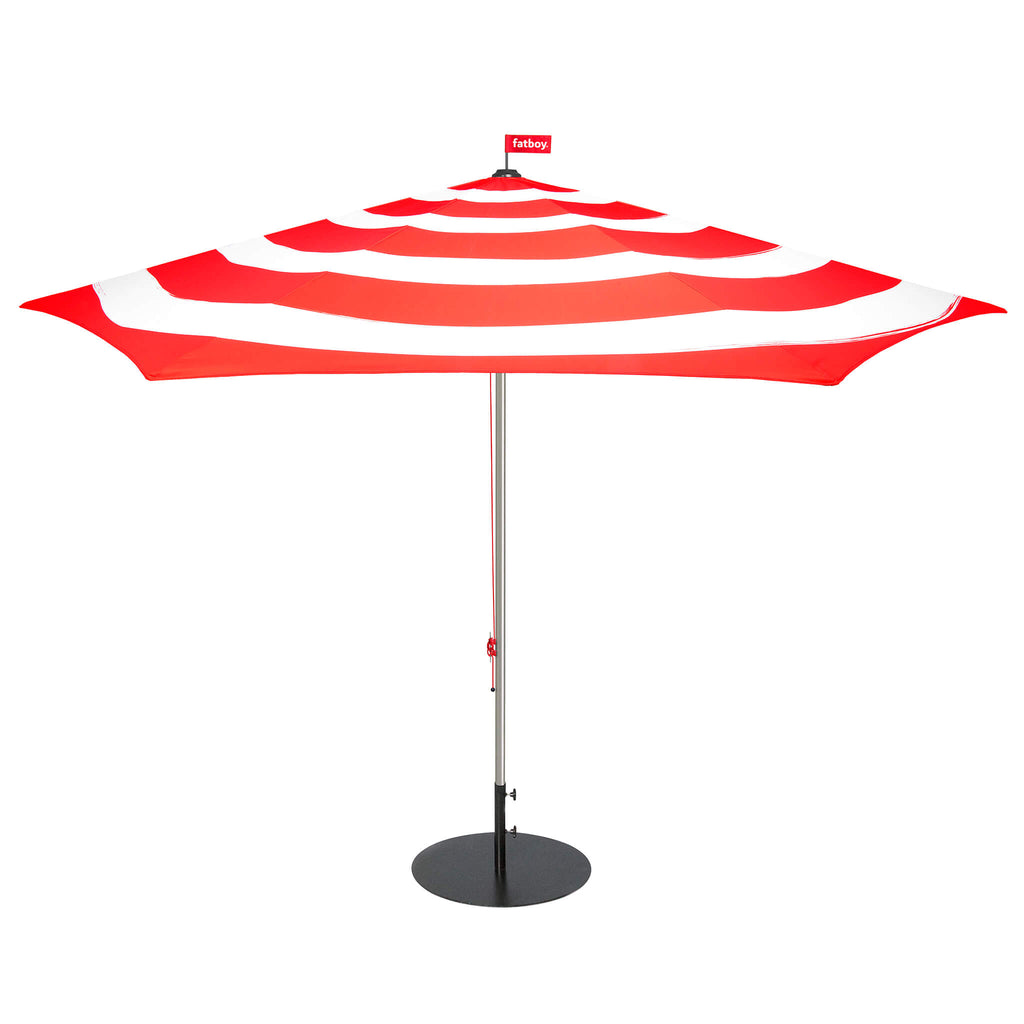 Fatboy Parasol with Base