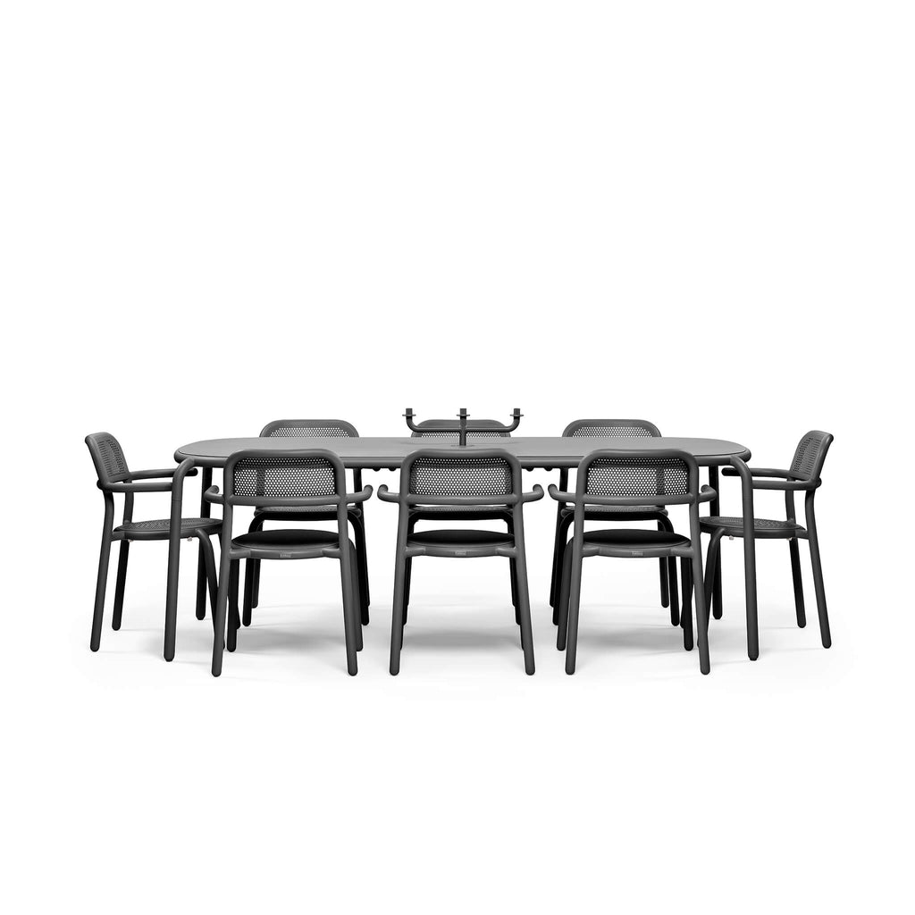 Fatboy Toni Tablo Dining Table Set