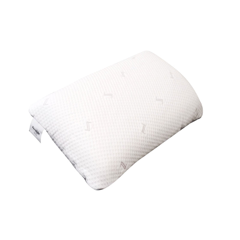 Sofzsleep Pillow Design Natural Latex