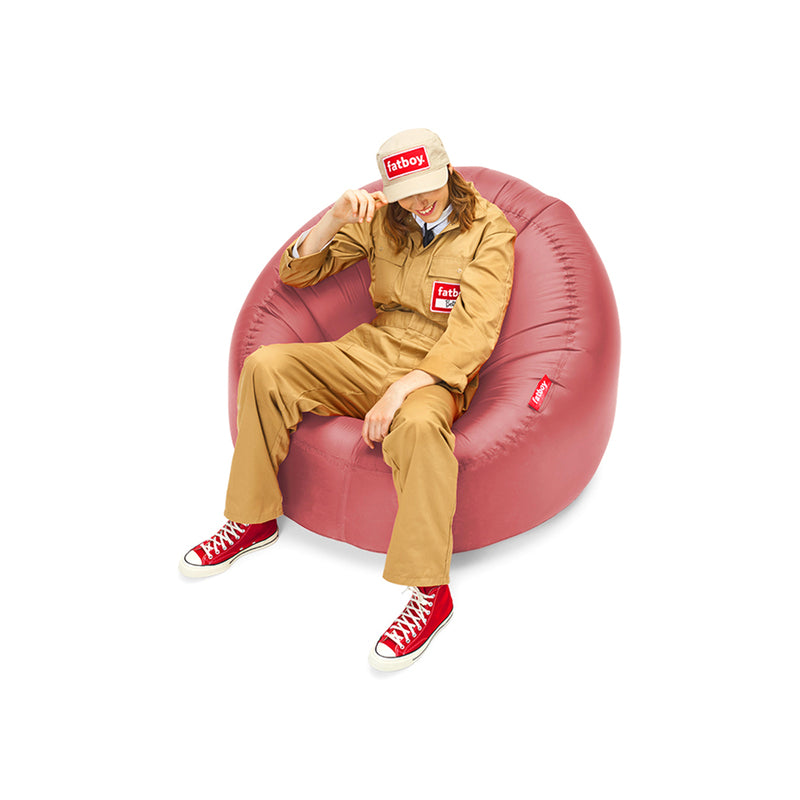 Fatboy Lamzac O Inflatable Chair