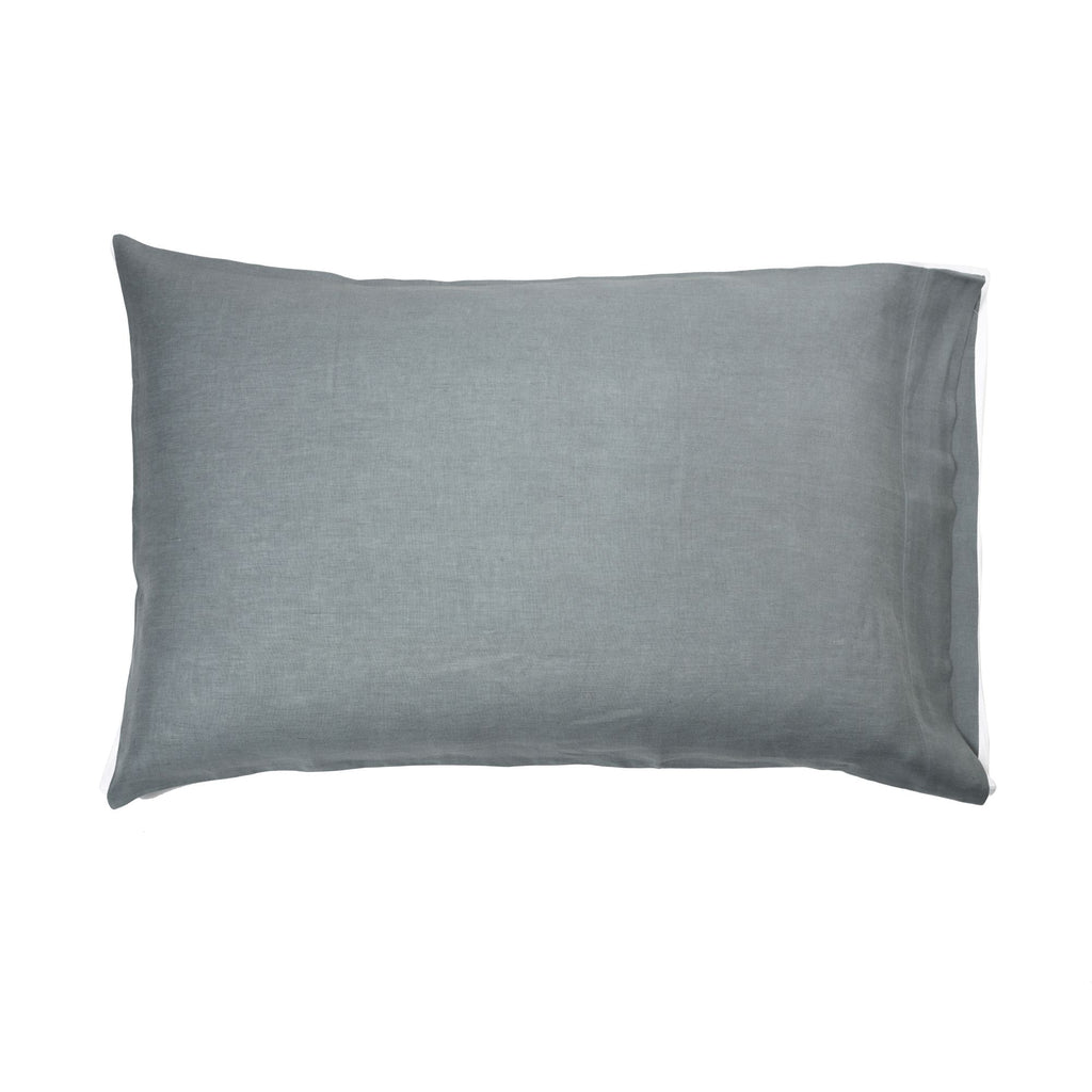 Santiago Basic Pillow Sham