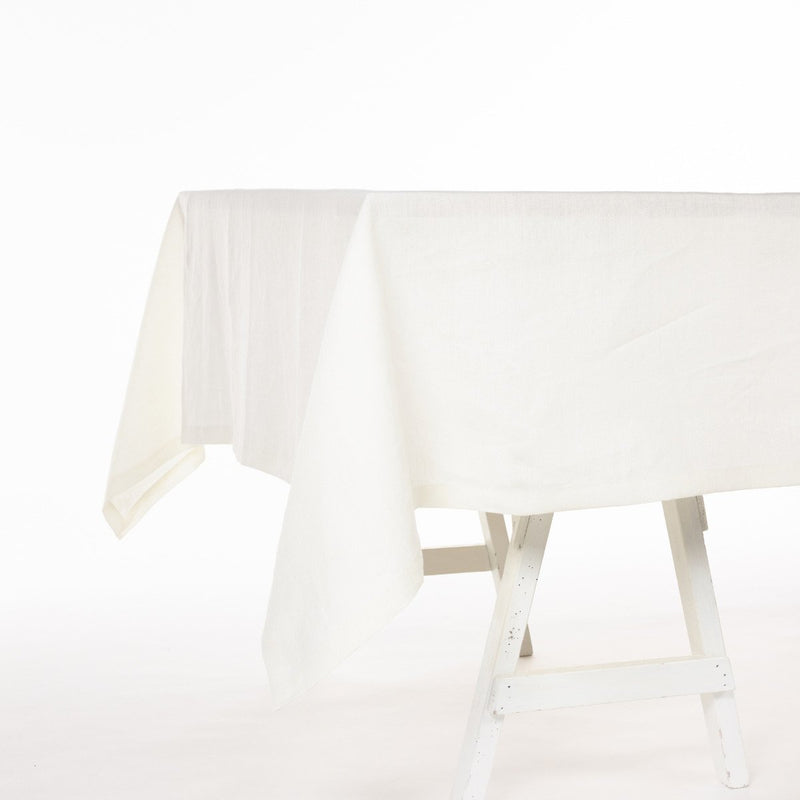 Timmery Tablecloth