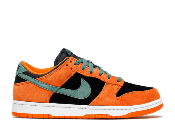 DUNK LOW SP RETRO 2020