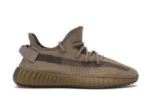 "ADIDAS YEEZY BOOST 350 V2 ""EARTH"""