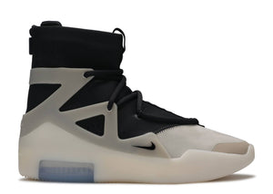 "NIKE AIR FEAR OF GOD 1 ""THE QUESTION"""