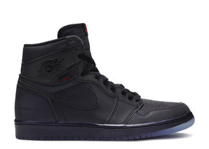 "AIR JORDAN AJ1 HIGH ZOOM ""FEARLESS"""