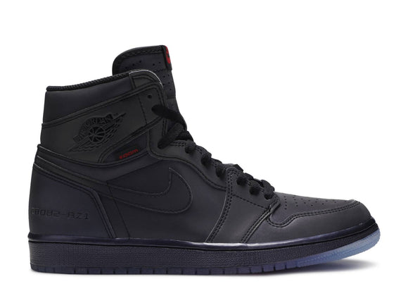 AIR JORDAN AJ1 HIGH ZOOM
