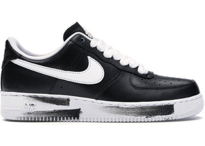 "NIKE AIR FORCE 1 LOW PEACEMINUSONE PARA-NOISE ""G-DRAGON"""