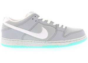 "Nike Dunk SB Low  ""Marty McFly"""