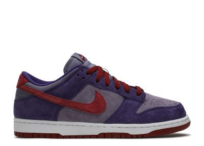 2020 NIKE DUNK LOW SP