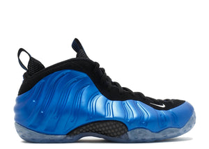 AIR FOAMPOSITE ONE XX 'ROYAL'