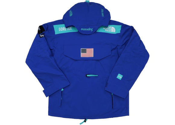 Supreme The North Face Trans Antarctica Expedition Pullover Jacket