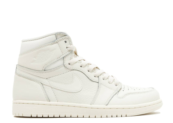 AIR JORDAN 1 RETRO HIGH OG 'SAIL'