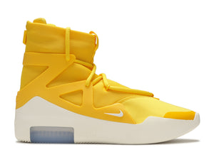 "NIKE AIR FEAR OF GOD 1 ""YELLOW"""