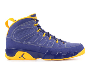 "AIR JORDAN 9 RETRO ""CALVIN BAILEY"""