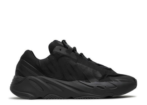 "ADIDAS YEEZY BOOST 700 MNVN ""TRIPLE BLACK"""