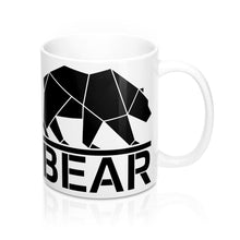 Load image into Gallery viewer, BEAR