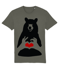 Load image into Gallery viewer, Bear in Love