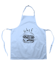 Load image into Gallery viewer, Burger Chef