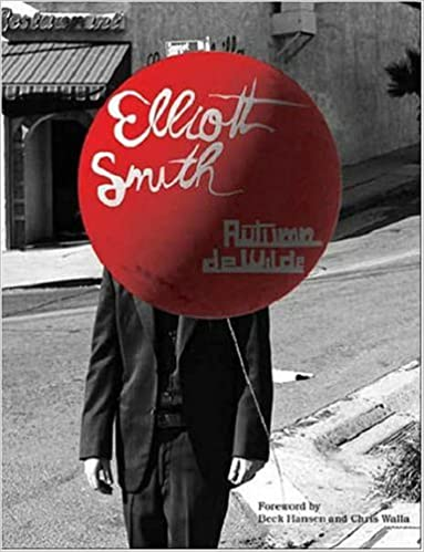 Elliott Smith (Autumn de Wilde)