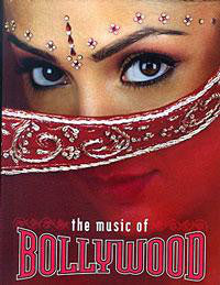 Various - The Music of Bollywood