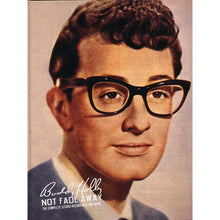 Load image into Gallery viewer, Buddy Holly - Not Fade Away: The Complete Studio Recordings And More